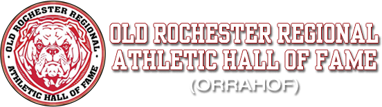 Old Rochester Regional Athletic Hall of Fame