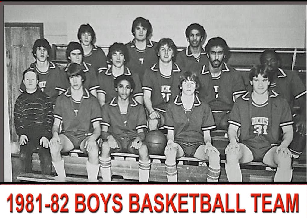team18