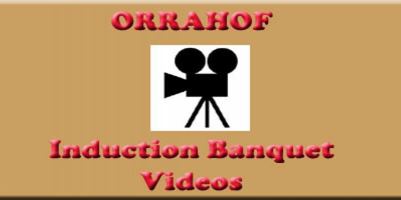 Banquet Videos